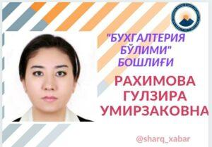 photo_2020-09-01_21-19-14 (2)
