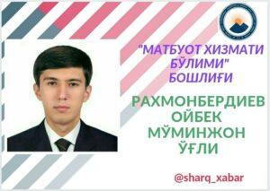 photo_2020-09-01_21-19-15 (3)