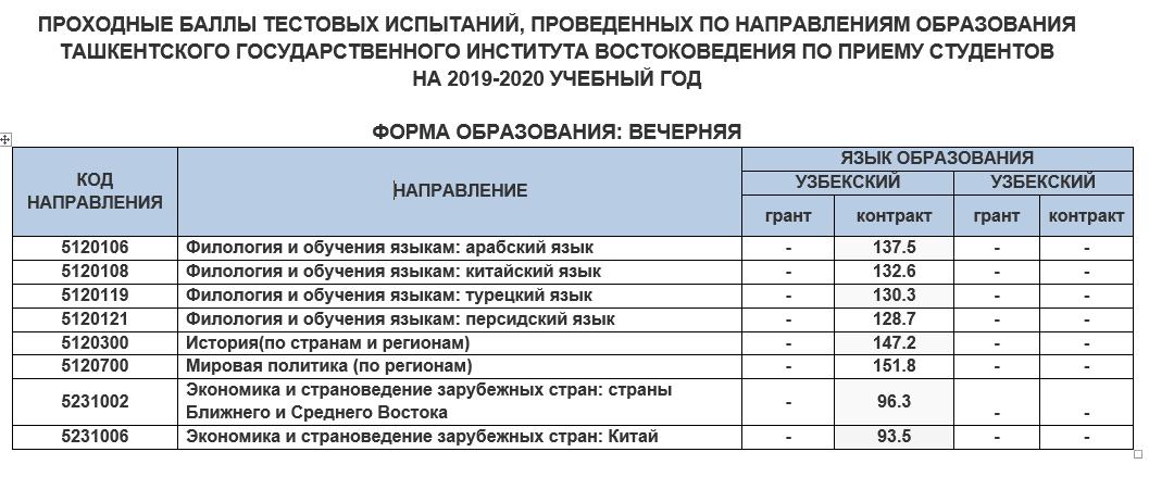 2020-06-21_22-55-18
