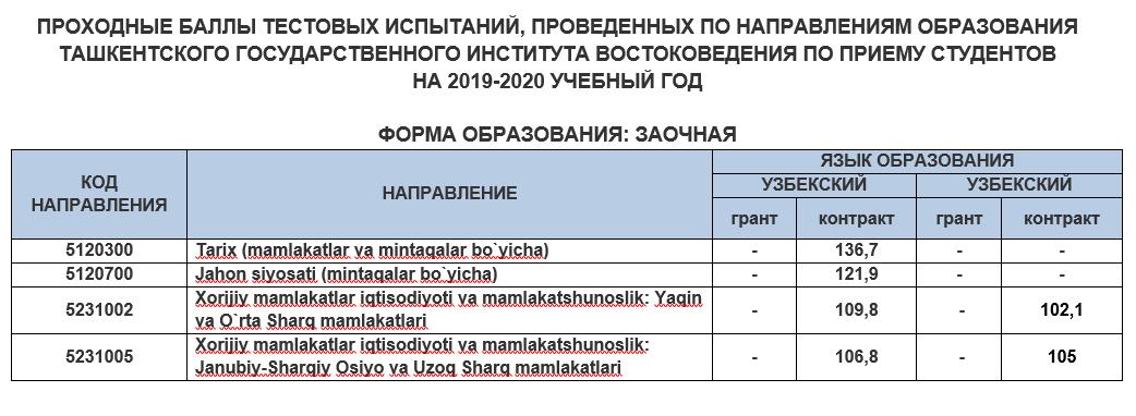 2020-06-21_22-55-55