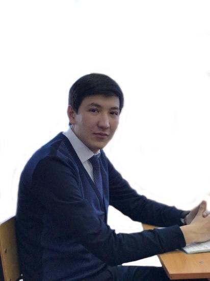 Abdulhayev A