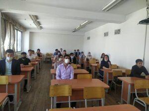 photo_2021-04-28_13-36-01 (2)